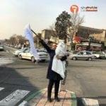 27541090_1699017840144222_1101080826382144920_n-150x150 آلبوم عکس زنان و مردانی که علیه حجاب اجباری اعتراض میکنند!