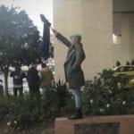 27544928_1697266683652671_2867160753676154698_n-150x150 آلبوم عکس زنان و مردانی که علیه حجاب اجباری اعتراض میکنند!
