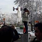 27545590_1697266393652700_7253596565752913208_n-150x150 آلبوم عکس زنان و مردانی که علیه حجاب اجباری اعتراض میکنند!