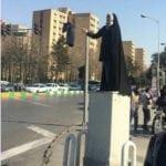 27583636_10215273097005703_2144075657_n-150x150 آلبوم عکس زنان و مردانی که علیه حجاب اجباری اعتراض میکنند!