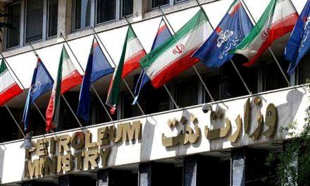 متهم اختلاس ۱۰۰ میلیاردی سه ساعت بعد احضار از ایران فرار کرد