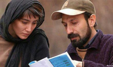 یادداشت اصغر فرهادی به اعتراضات اخیر مردم وپاسخ هدیه تهرانی به یادداشت اصغر فرهادی