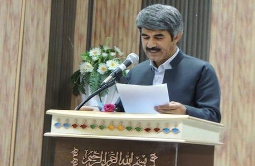 Karim Dafaei