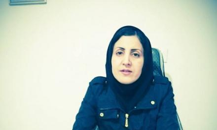 واكاوی اعتراضات مردمی اخیر در ایران: