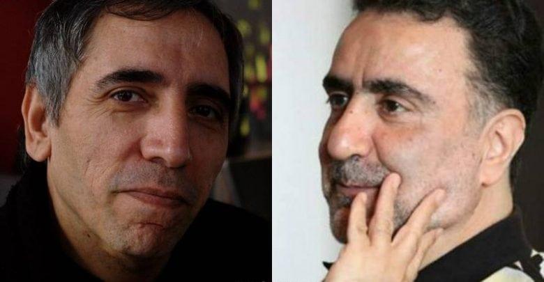 نامه دوم محسن مخملباف به مصطفی تاجزاده: استبداد دینى برانداختنى است