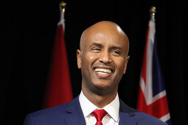 Ahmed-Hussen-Minister-Immigration-Refugees-Citizenship