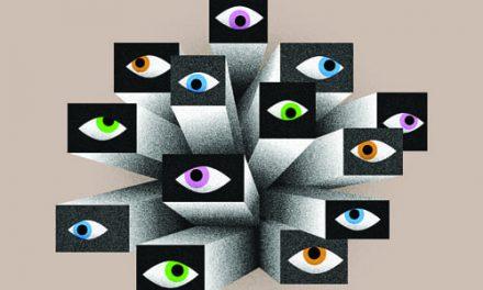 عصر طلایی آزادی بیان و مسمومیت دموکراسی