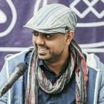 Kanoon-election-1-150x150 انتخابات کانون نویسندگان ایران برگزار شد