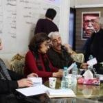 Kanoon-election-10-150x150 انتخابات کانون نویسندگان ایران برگزار شد