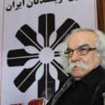 Kanoon-election-11-150x150 انتخابات کانون نویسندگان ایران برگزار شد