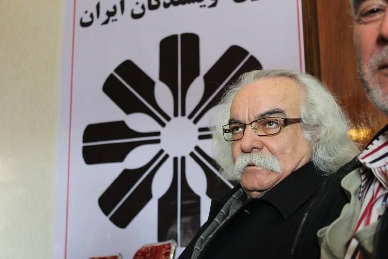 Kanoon-election-11 انتخابات کانون نویسندگان ایران برگزار شد