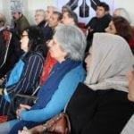 Kanoon-election-15-150x150 انتخابات کانون نویسندگان ایران برگزار شد