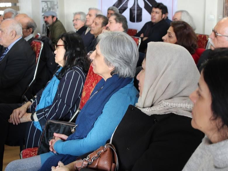 Kanoon-election-15 انتخابات کانون نویسندگان ایران برگزار شد