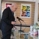 Kanoon-election-5-150x150 انتخابات کانون نویسندگان ایران برگزار شد