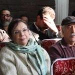 Kanoon-election-7-150x150 انتخابات کانون نویسندگان ایران برگزار شد