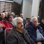 Kanoon-election-8-150x150 انتخابات کانون نویسندگان ایران برگزار شد