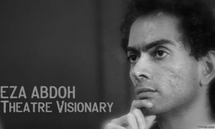 سویههای تاریک انسانی در آثار نابغه جوانمرگ تئاتر دنیا