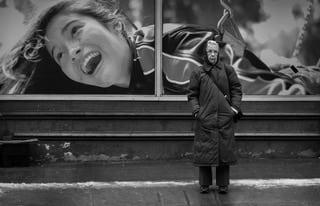 Sasan-photo-gallery-36 معرفی کتاب- معرفی نویسنده - صدای نویسنده