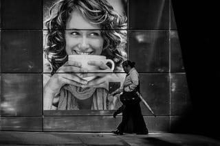 Sasan-photo-gallery-41 معرفی کتاب- معرفی نویسنده - صدای نویسنده