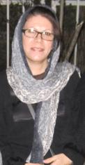 Shahla Shahabian2