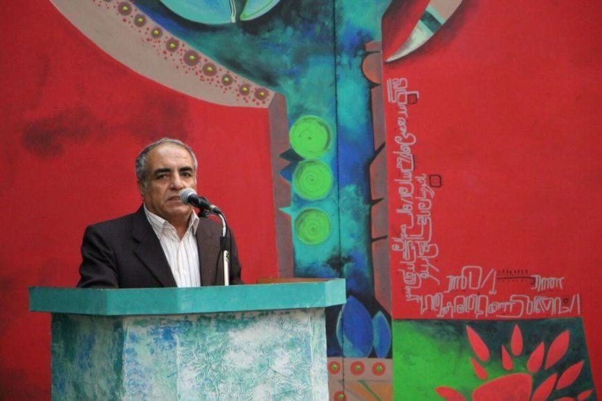 معرفی کتاب روباه شنی- نوشته محمد کشاورز