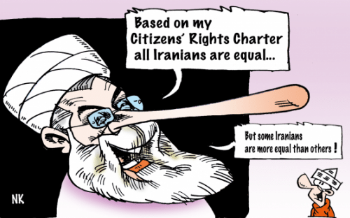 khamenei-pinokio-english