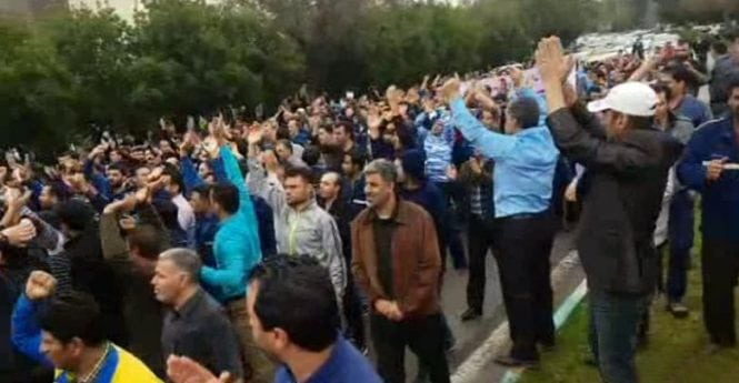 marching-of-personnel-of-ahwaz-steel-national-group-780x405d8b3d8a8db8cd984d8b3