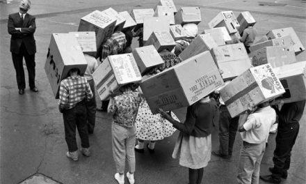 سرمایهداری: تاریخی از هزینههای گزاف برای رسیدن به ارزانی