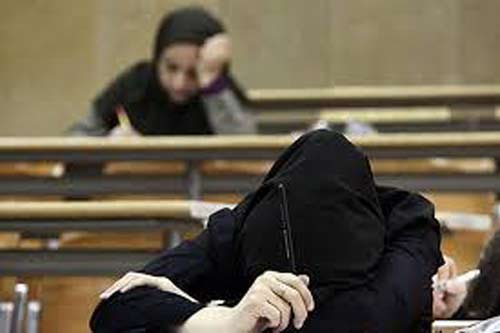 unemployed-women