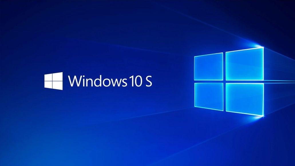 windows10swallpaper.1493733856