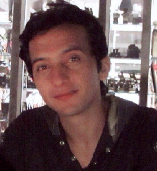 Adel Azami