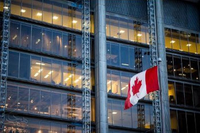 Canadas-12-Best-Employers-In-2018-Forbes-696×462