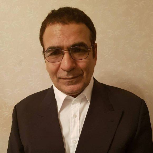 نوروز جشن کهن بومیان نیمۀ شمالی فلات ایران
