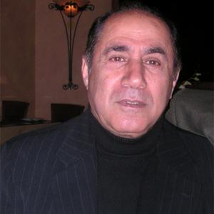 Parviz Sayyad7