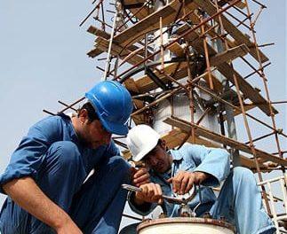 «کارگران در مناطق آزاد بردگی میکنند»