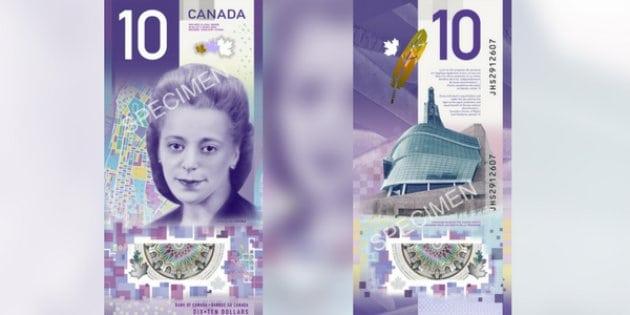 canada-new-10-bill