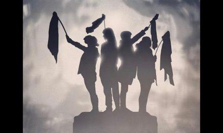 دختران خیابان انقلاب و ظهور نسل جدید کنشگران اجتماعی