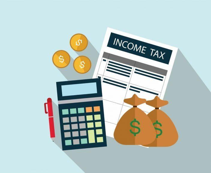 حکمرانی مالیاتی در حکمرانی خوب