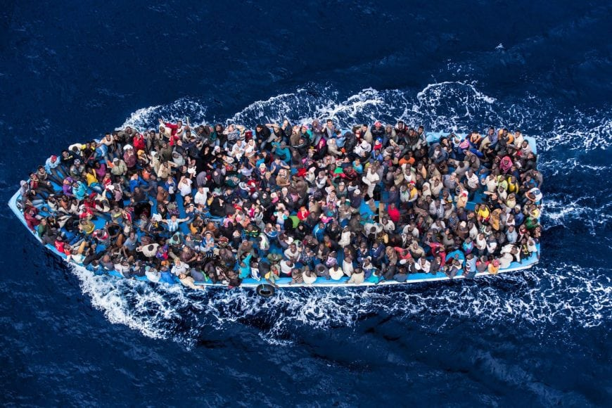 what_you_need_to_know_about_the_global_refugee_crisis