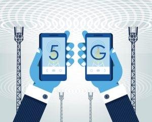x_5G-wireless-300×241