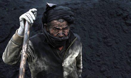 «۷۰ درصد کارگران سالی یکبار هم معاینه نمیشوند»