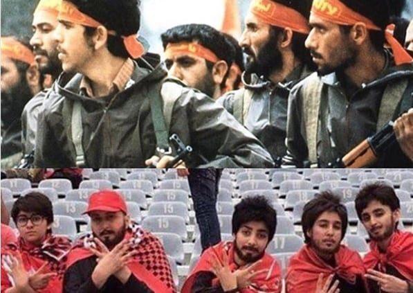 حمایت روحانی سرشناس محمدرضا زائری از ورود بانوان به ورزشگاه
