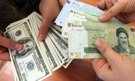تحلیل المانیتور؛ چرا دلار از کشور خارج میشود؟
