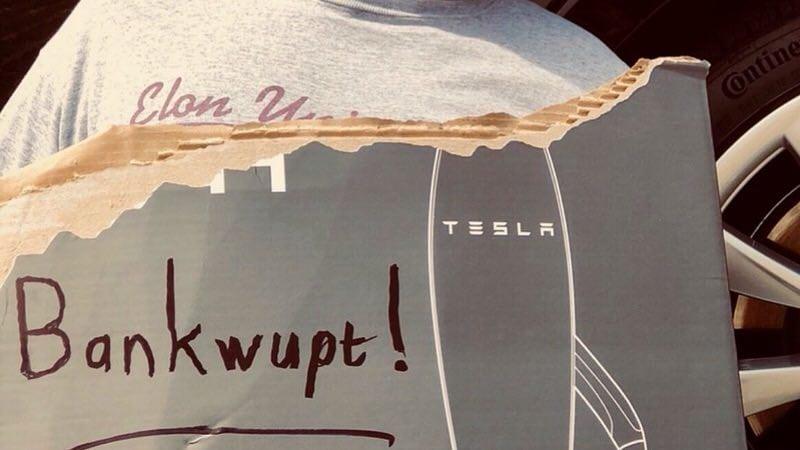 Elon-Musk-Version-2-1