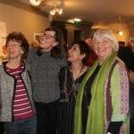 Evin-Exhibition-10s-150x150 پایان نمایشگاه از اوین با عشق و آغاز کار وبسایت موزه جنبش زنان