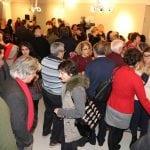 Evin-Exhibition-12s-150x150 پایان نمایشگاه از اوین با عشق و آغاز کار وبسایت موزه جنبش زنان