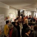 Evin-Exhibition-13s-150x150 پایان نمایشگاه از اوین با عشق و آغاز کار وبسایت موزه جنبش زنان