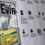 Evin-Exhibition-5s-150x150 پایان نمایشگاه از اوین با عشق و آغاز کار وبسایت موزه جنبش زنان