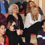 Evin-Exhibition-6s-150x150 پایان نمایشگاه از اوین با عشق و آغاز کار وبسایت موزه جنبش زنان