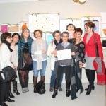 Evin-Exhibition-9s-150x150 پایان نمایشگاه از اوین با عشق و آغاز کار وبسایت موزه جنبش زنان